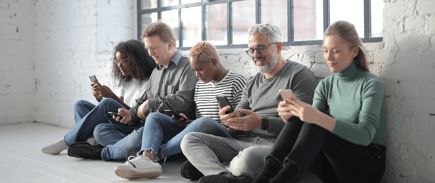 Wie Personalverantwortliche mit digitalem betrieblichem Gesundheitsmanagement jetzt auf die Überholspur kommen (und ihr eigenes Image dabei stärken)
