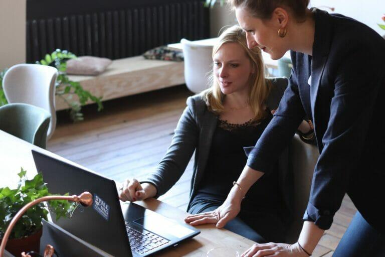 Was kann man als Personalverantwortlicher also tun, um die Abteilung zu digitalisieren?