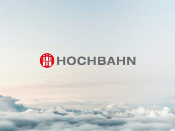 Interview mit unserem Kunden Hamburger Hochbahn AG