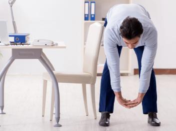 Warum Mitarbeiter BGM-Angebote kaum nutzen und wie Sie dies jetzt ändern können