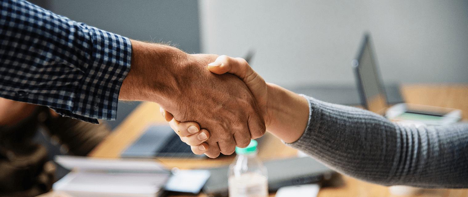 Betriebliche Gesundheitsförderung im Tarifvertrag – wie Sie die Umsetzung gestalten können