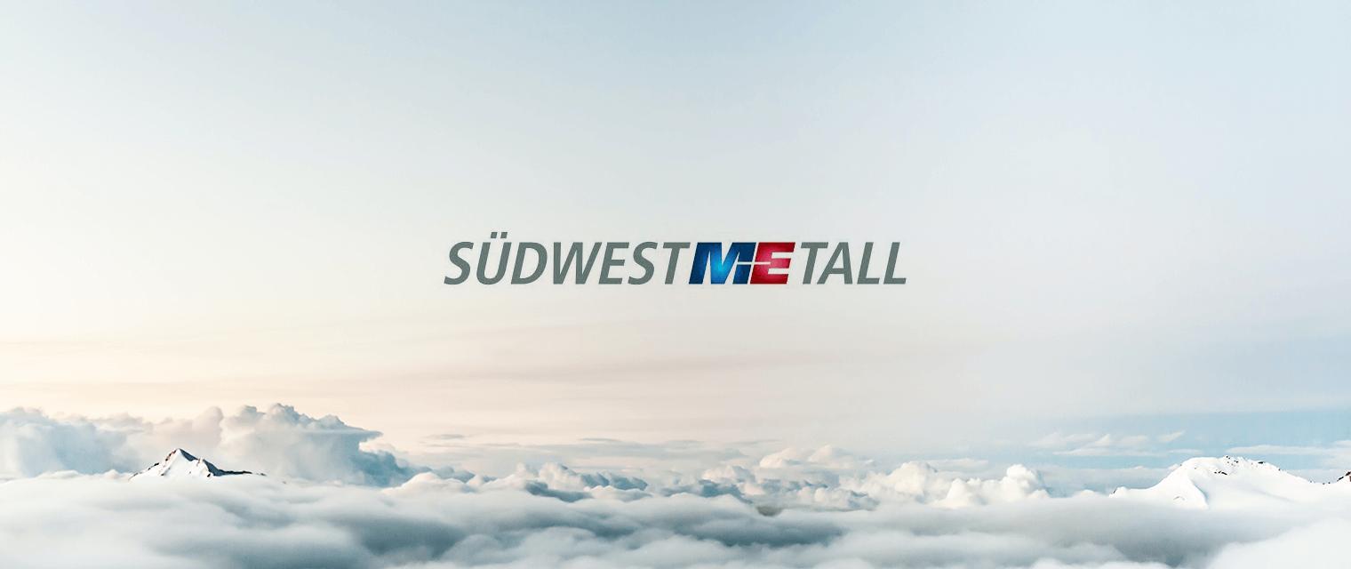 Interview mit unserem neuen Kunden Südwestmetall