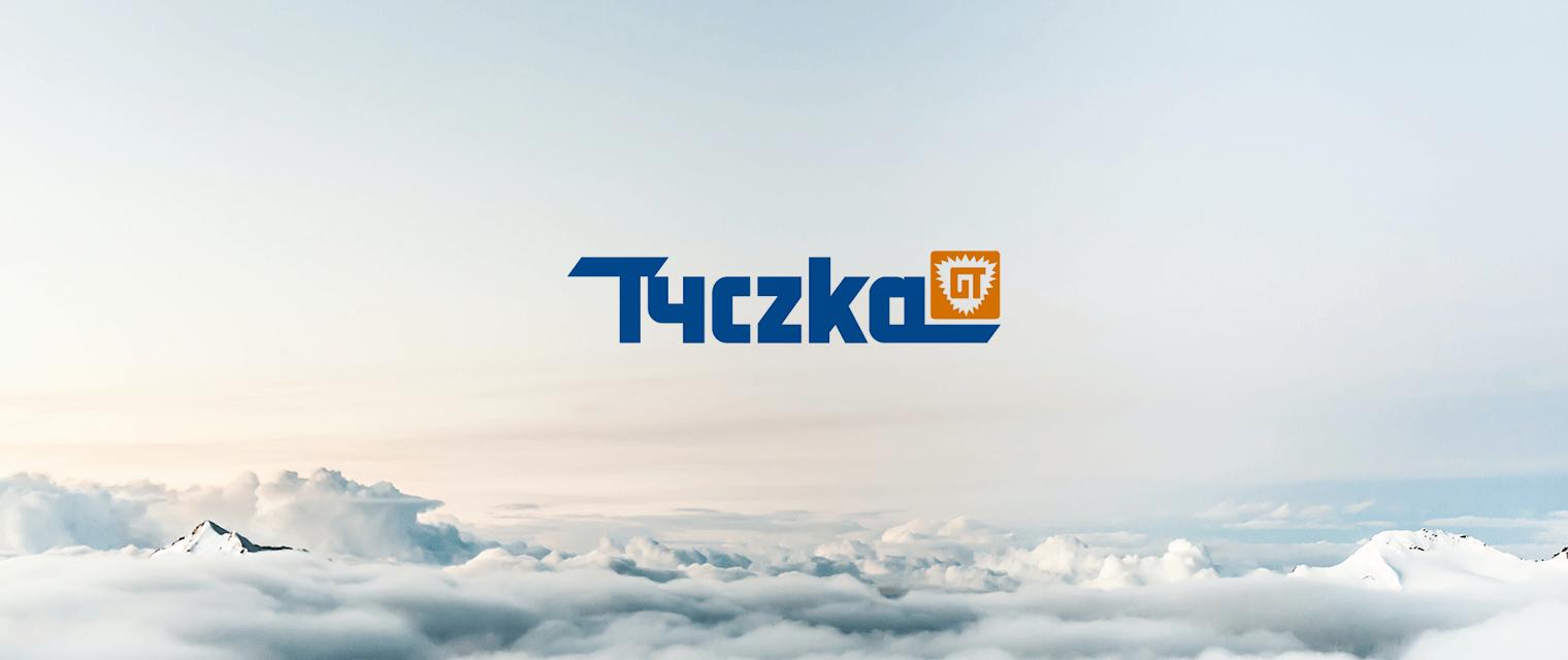 Mit machtfit unter die besten 100 Arbeitgeber - Interview mit unserem Kunden der Tyczka Unternehmensgruppe