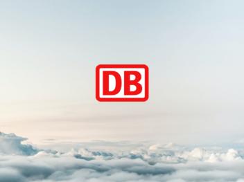 Wie die DB Vertrieb GmbH jetzt alle Mitarbeiter an ihr Gesundheitsziel bringt - Interview mit Adam Zielke, DB Vertrieb