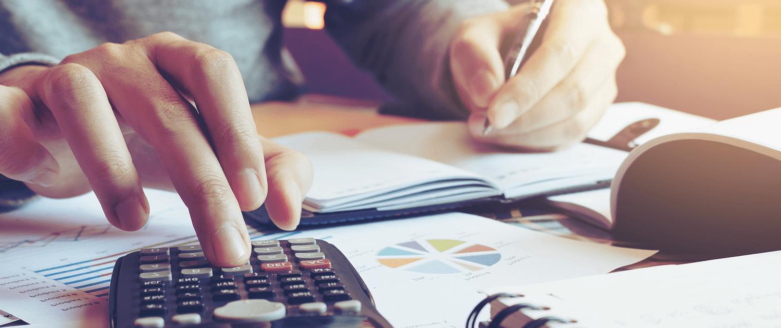 Was kostet die Einführung eines betrieblichen Gesundheitsmanagements? – Eine Kosten/Nutzen-Analyse