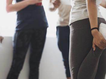 10 Gründe für Ihren Chef, warum Sie ein modernes Gesundheitsmanagement brauchen