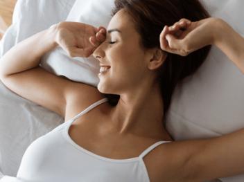 So wichtig ist Schlaf für die Produktivität Ihrer Mitarbeiter