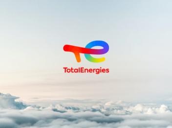 Wie die TOTAL Deutschland GmbH ihr BGM nutzt, um die Arbeitgeberattraktivität zu steigern und digitaler zu arbeiten