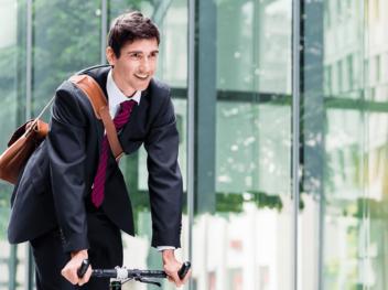 Wie Betriebliche Gesundheitsförderung in der Finanzbranche genutzt wird - 5 Praxisbeispiele