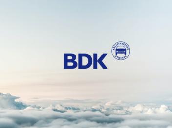 Wie die Bank Deutsches Kraftfahrzeuggewerbe allen Mitarbeitern ein Gesundheitsangebot mit machtfit zur Verfügung stellt