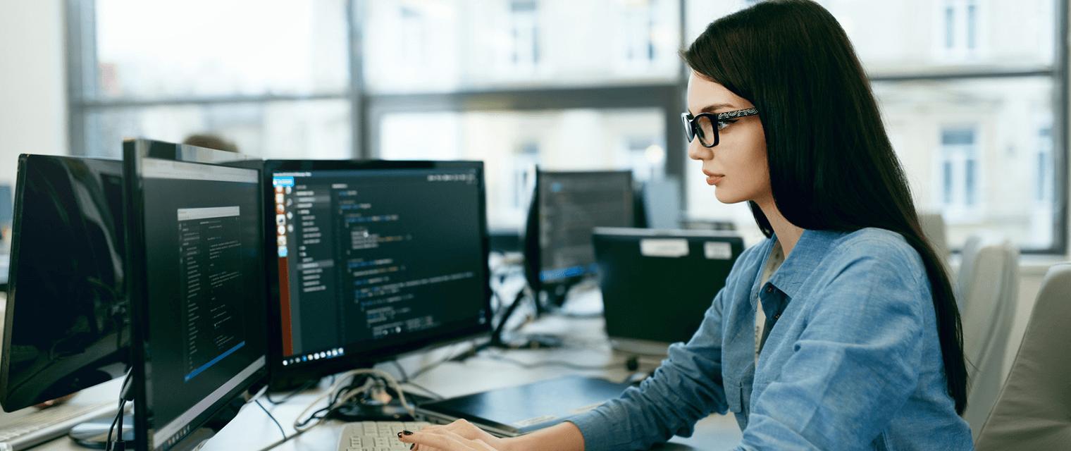 Employer Branding für die IT- und Beratungsbranche: So wird der Arbeitgeber attraktiver!