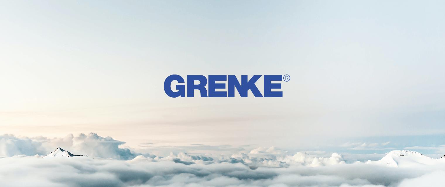 GRENKE macht sich fit: mit einem digitalen Betrieblichen Gesundheitsmanagement