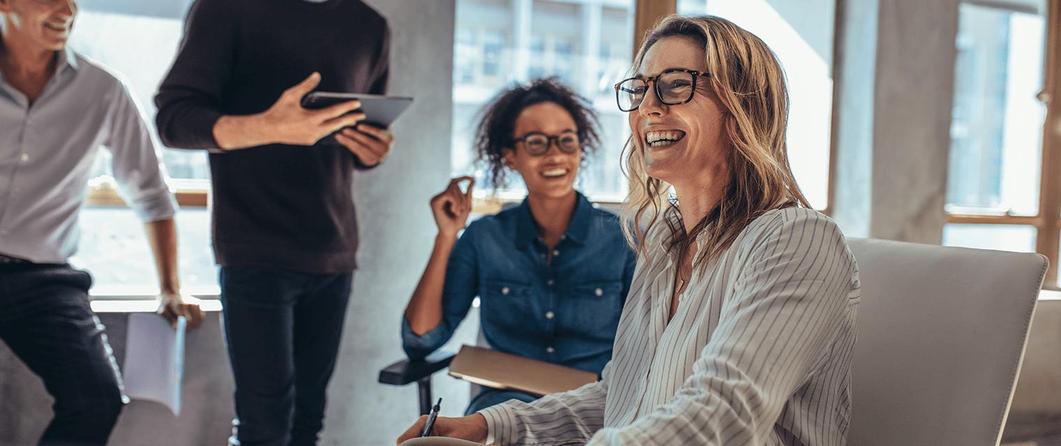Gallup-Studie zur Mitarbeiterbindung belegt: Nur 15 Prozent brennen für ihr Unternehmen