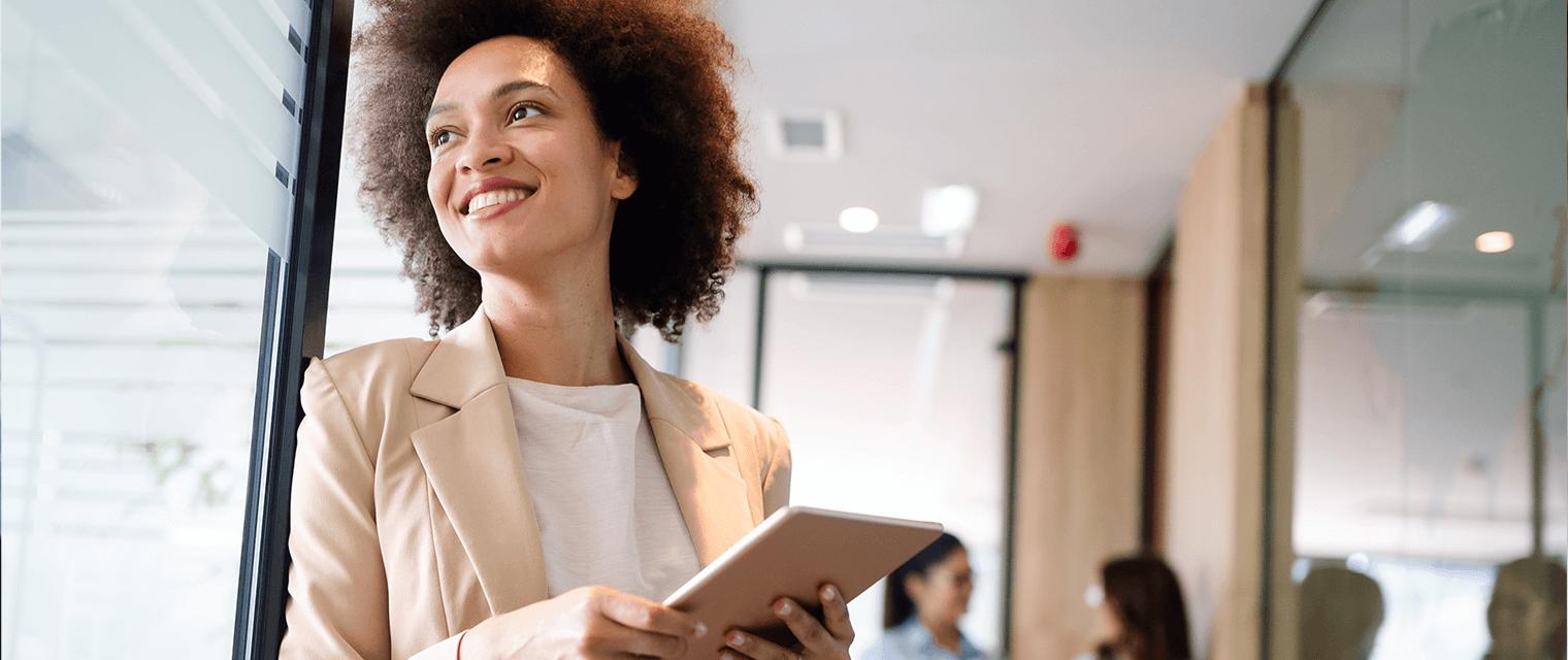 Arbeitgebergeberattraktivität im Mittelstand – 5 Praxisbeispiele für ein starkes Employer Branding