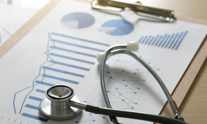 Gesundheitsmanagement in Unternehmen