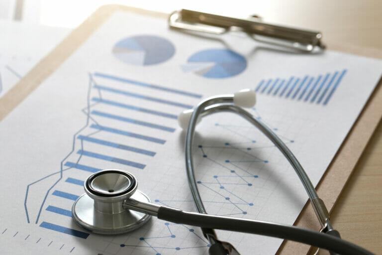 Gesundheitsprävention im Unternehmen