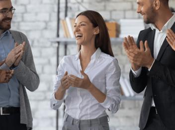 10 Schritte zu erfolgreichem Betrieblichem Gesundheitsmanagement mit machtfit