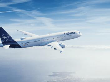 Lufthansa Group setzt auf modernes Betriebliches Gesundheitsmanagement mit machtfit
