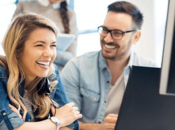 Human Capital Studie zeigt: Das sind die 10 größten Trends im Personalmanagement