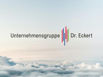 Interview- Im Wettbewerb um Fachkräfte punkten mit BGM Unternehmensgruppe Dr. Eckert