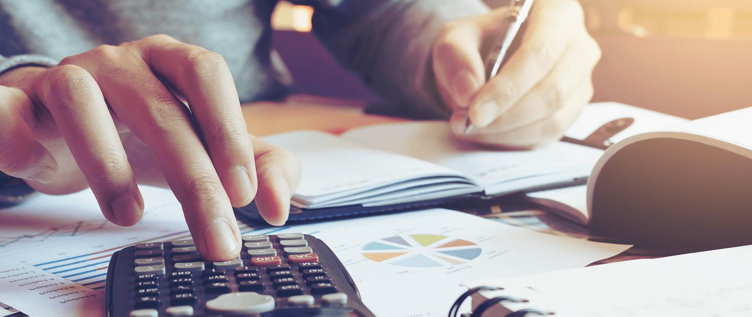 Kostenfaktor Fluktuationsrate: Was kostet eine Kündigung?
