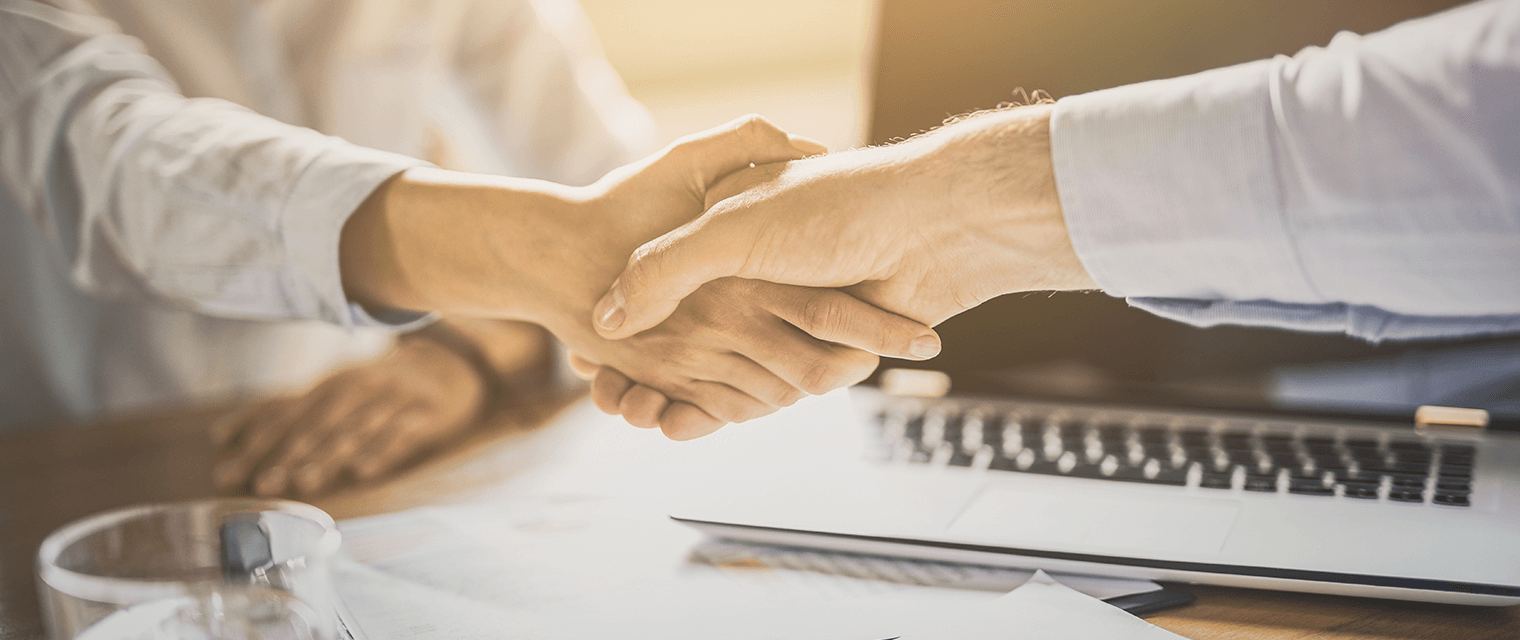 Mitarbeiter finden ist Chefsache: Warum Recruiting zum strategischen Thema werden muss
