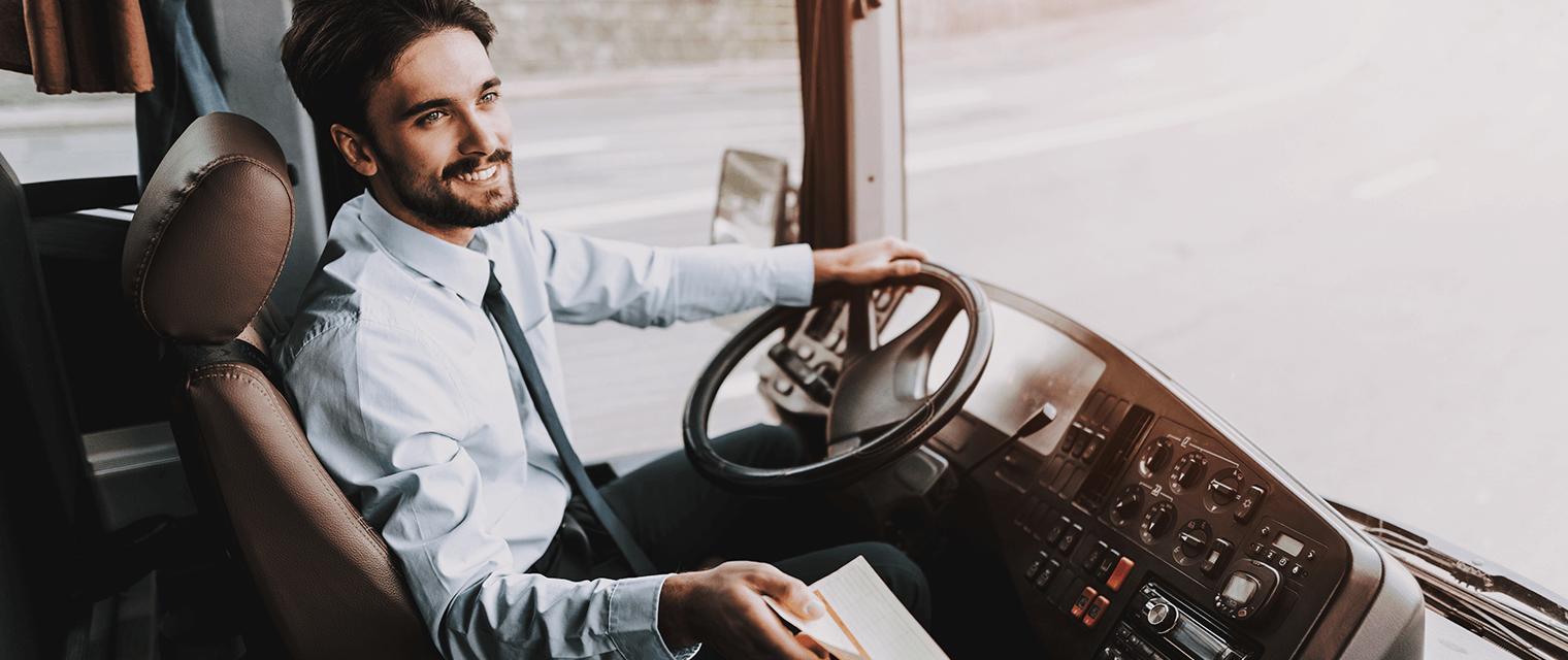 VDV-Werkzeugkoffer Recruiting: Erfolgreiche Personalgewinnung in Verkehrsunternehmen