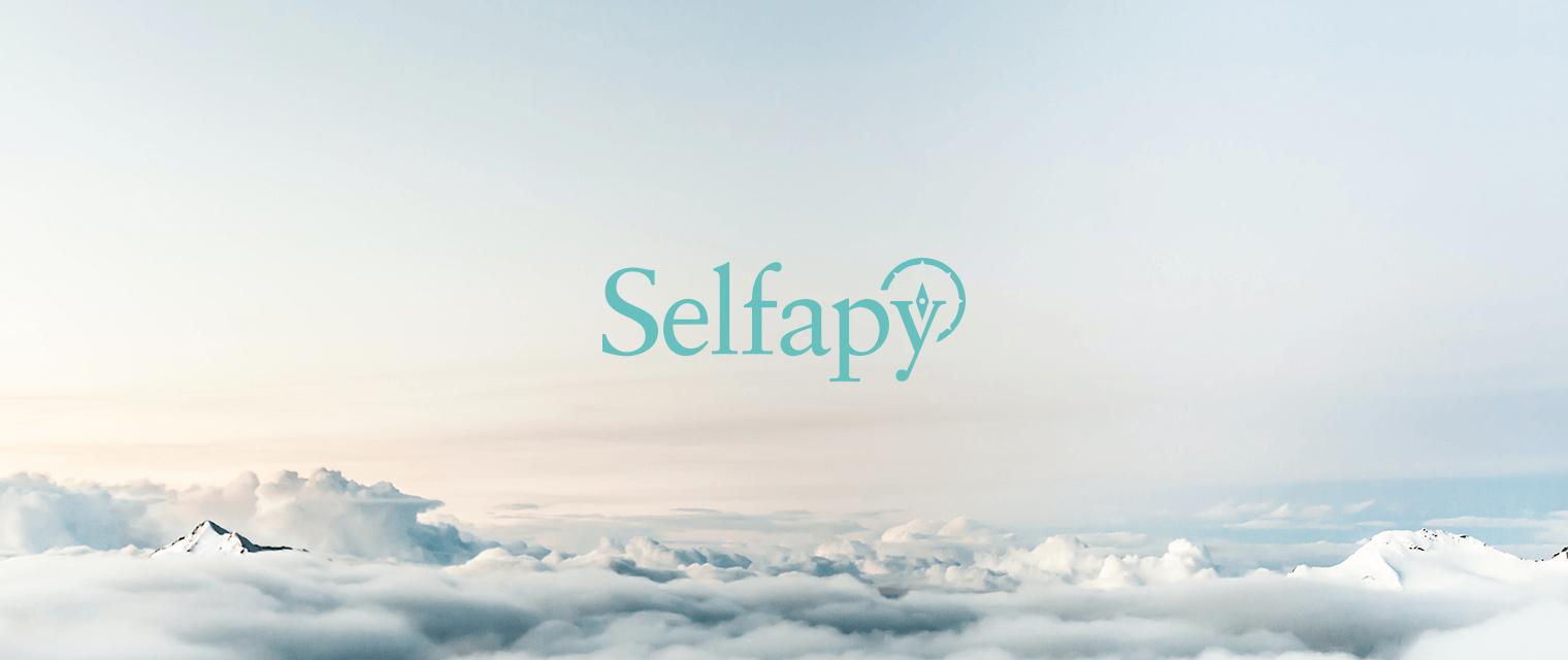 Wie man die psychische Gesundheit und Resilienz der Mitarbeiter stärkt - Interview mit Selfapy-Gründerin Nora Blum