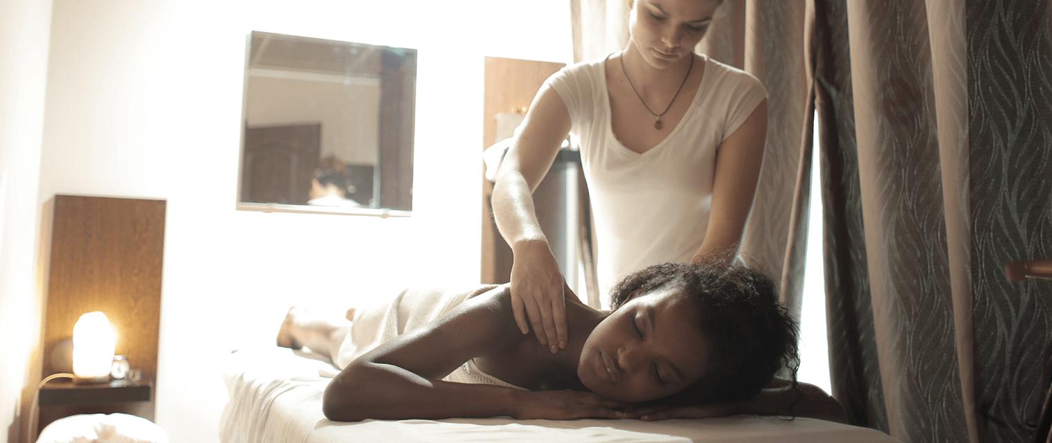 Auswirkungen der Gesetzesänderung §3 Nr. 34 EStG in Bezug auf Massagen