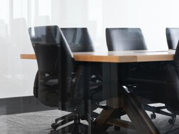 Fehlzeiten-Report der AOK 2019: Chancen und Risiken von Home-Office für Unternehmen und Mitarbeitergesundheit