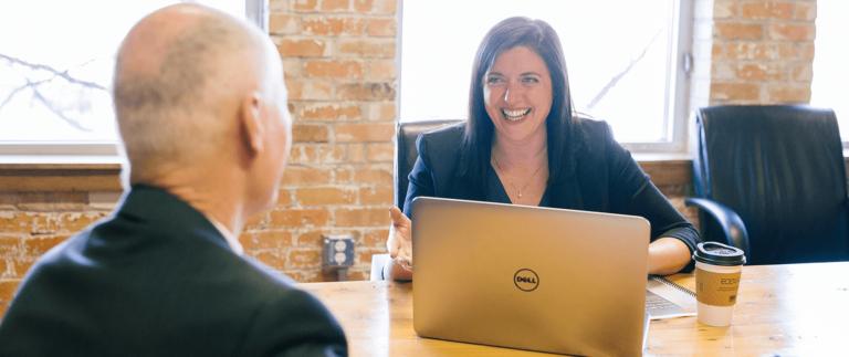 Gesunde Führung trotz Veränderungen: So gelingt erfolgreiches Change Management im Unternehmen