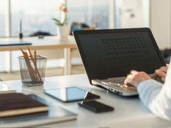 Onlinezugangsgesetz: Digitalisierung in der öffentlichen Verwaltung nimmt Fahrt auf