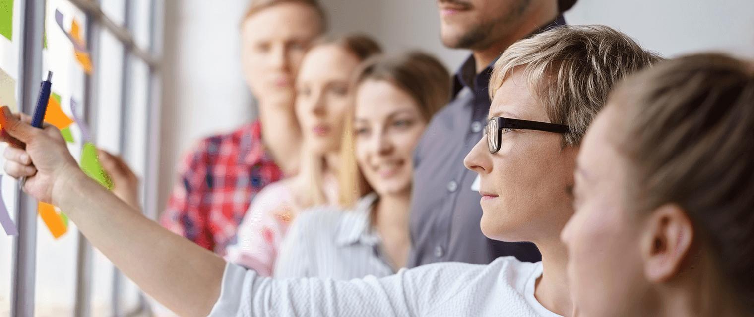 HR Trends 2020: Employee Benefits