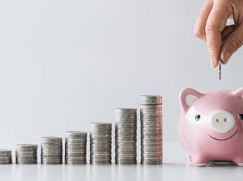 Steuerfreier Zuschuss für Kurse der betrieblichen Gesundheitsförderung steigt