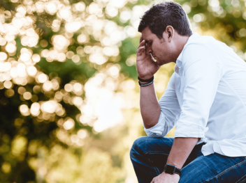 BKK Gesundheitsreport mit Schwerpunkttheme Fehlzeiten durch psychische Arbeitsbelastung