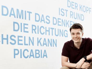 Wie Unternehmen mit Sinnhaftigkeit und Wertschätzung bei der Generation Z punkten – Philipp Riederle