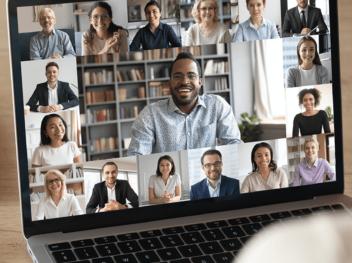 Digital führen im Homeoffice: 5 Tipps für Führungskräfte