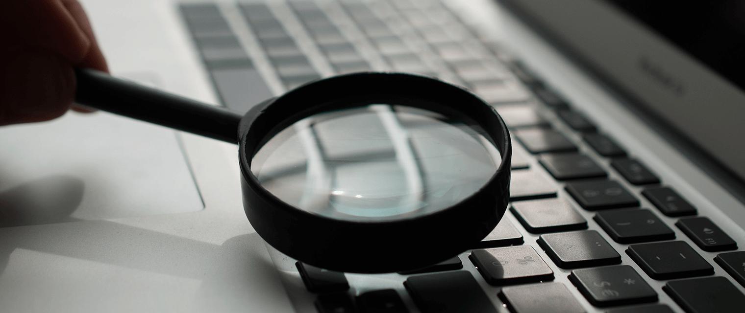 Filteroptionen auf der machtfit Plattform – Wie finden machtfit Nutzer ihr Angebot