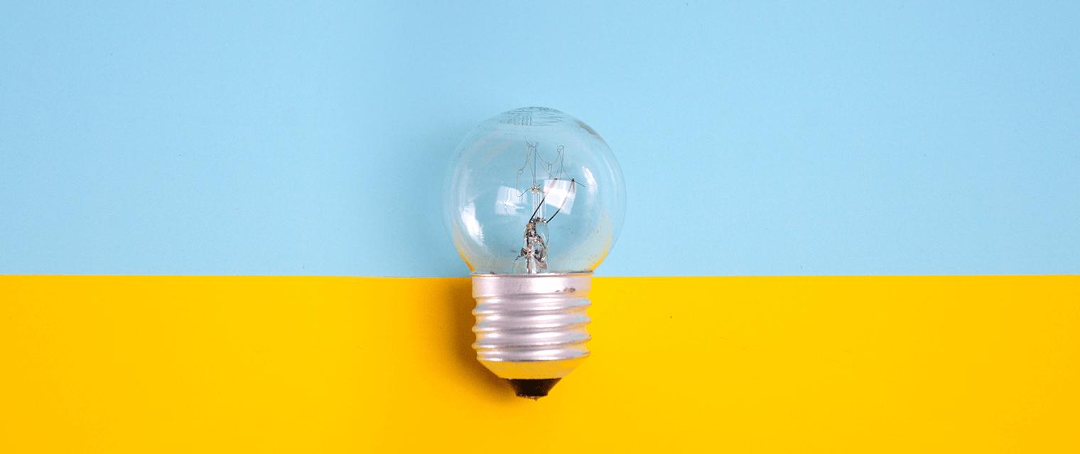 Mehrwertsteuersenkung – Was Sie als Anbieter wissen müssen