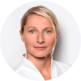 Ewa Fietzke