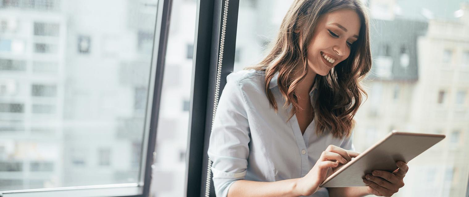 Onlinezugangsgesetz: Tipps für die Umsetzung vom Fraunhofer Institut