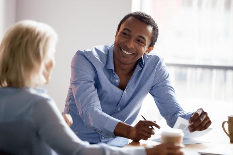 Strategien, um den Krankenstand im Unternehmen zu verringern