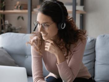 erfolgreiches digitales Recruiting aus dem Homeoffice
