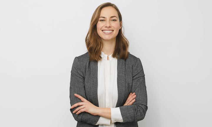 Mitarbeiterangebote: Sie nutzen machtfit bereits über Ihren Arbeitgeber