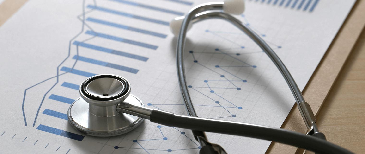 Prävention und Rehabilitation: Erfolgreiche gesundheitsfördernde Maßnahmen