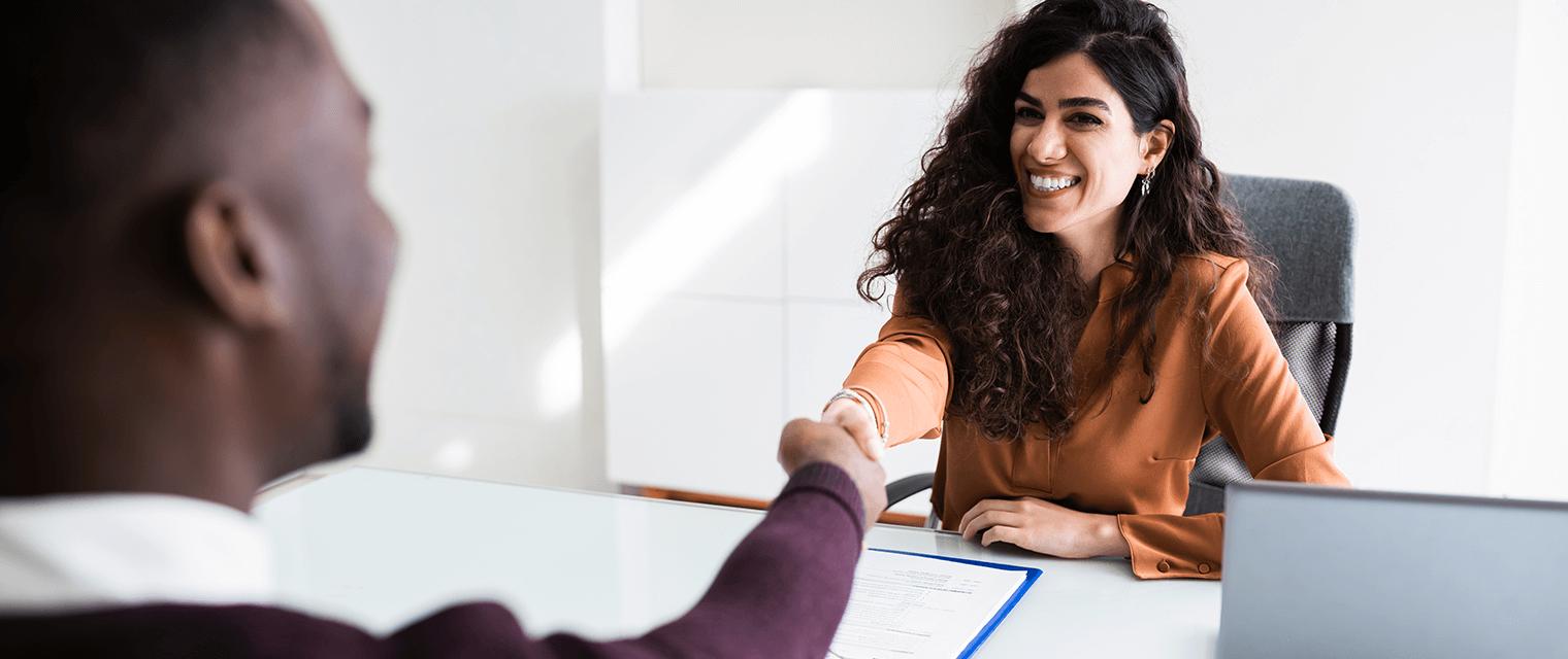Personalmanagement: Definition, Aufgaben und Ziele