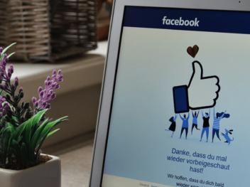 Vermarkten Sie sich und Ihre Angebote noch besser – Imponieren Sie unsere Nutzer durch weitere Eindrücke über Ihre Social-Media-Kanäle