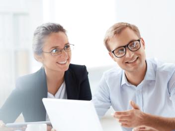 Studie: Nachhaltiges Gesundheitsmanagement als Treiber für den Unternehmenserfolg