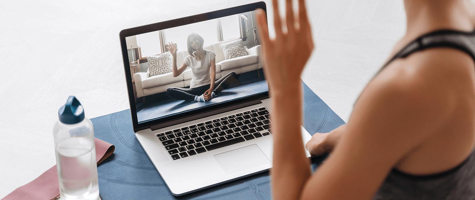 BGM Trends 2021 - Digitale Lösungen für Ihre Mitarbeitenden