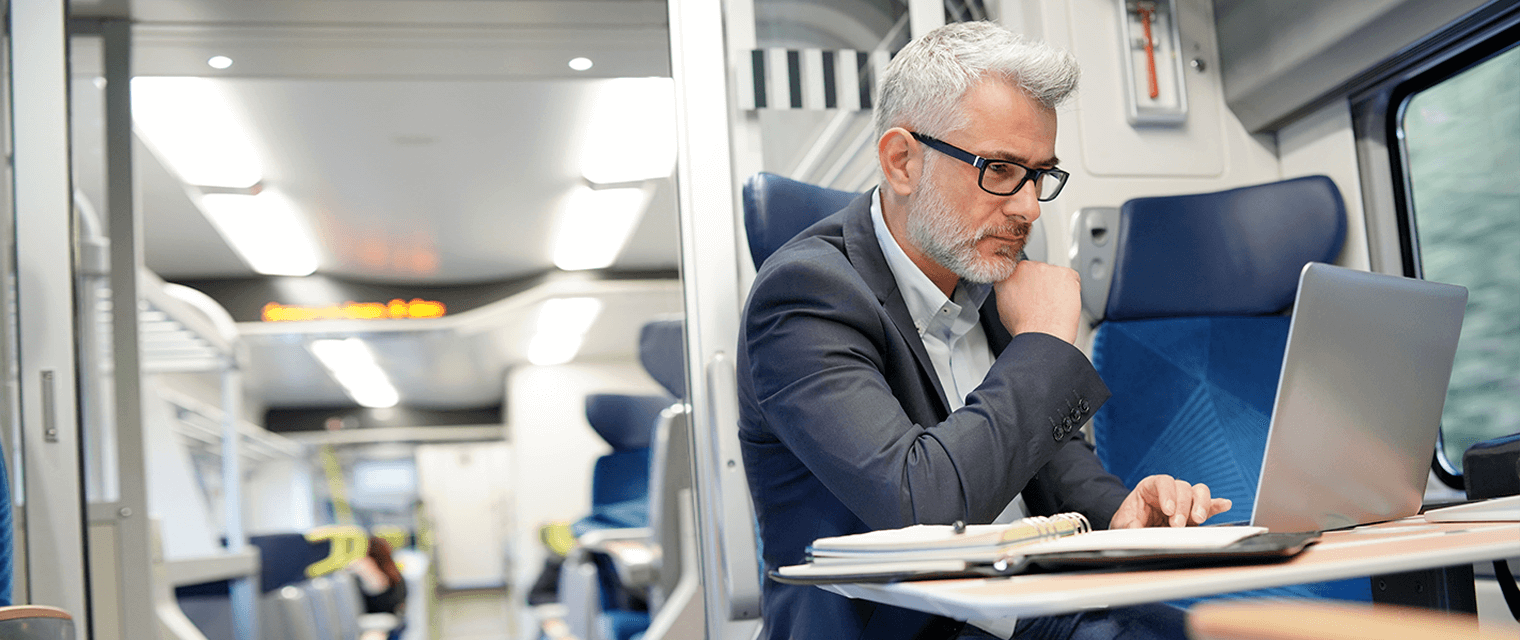 BKK-Gesundheitsreport 2020 Mobiles Arbeiten gewinnt an Bedeutung